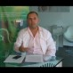 Д-р Александър Боцевски за лекувањето на рак на простатата