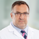 """Д-р Фернандо Гомес Санча – раководител на операционата екипа во Клиника """"Хил"""""""