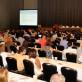 Американски урологичен конгрес 2013: Доклад за лечение на доброкачествено увеличена простата