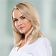 Яна Ценова – клиничен лаборант в Хил клиник