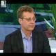 Проф. Румен Бенчев говори за най-често срещаните УНГ проблеми по БНТ