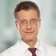 Проф. д-р Румен Бенчев – специалист оториноларинголог в Хил клиник