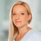 Александра Георгиева – медицинска сестра в Хил клиник