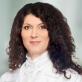 Д-р Елеонора Валянова – специалист дерматолог в Хил клиник