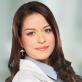 Д-р Лидия Ванеска – специалист дерматолог в Хил клиник