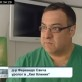Д-р Фернандо Санча гостува за операционна сесия със Зелен лазер в Хил клиник