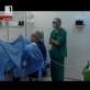 Д-р Юлиан Коцев разказва за предимствата на Зеления лазер пред класическата операция