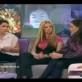 Д-р Мария Николова и певицата Таня Боева споделят за теста за хранителна нетолерантност