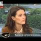Д-р Мария Николова – за диетите и за това как храненето може да промени гените