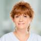 Мариела Дангърова – медицинска сестра в Хил Клиник