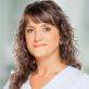 Петрана Атанасова – медицинска сестра в Хил Клиник