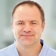 Професор д-р Йенс-Уве Щолценбург – главен консултант и ръководител екип лапароскопски операции