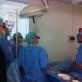 3D кино в операционната
