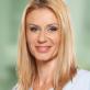 Вероника Калчева – медицински козметик