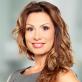 Магдалена Георгиева – експерт административно обслужване на пациенти