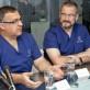Хил клиник е призната за най-добрата урологична практика от AMS