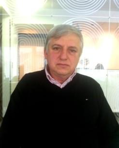 Rumen Iliev