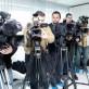 Пресконференция в Хил клиник – София, 31.01.2014