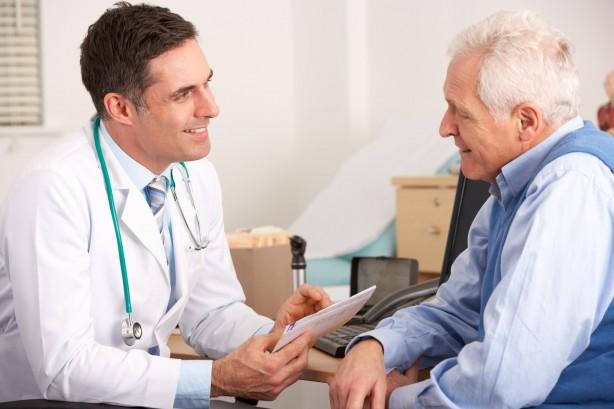 doctor-and-patient-art-6b7bbfdda5c09479