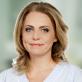 Дарина Сотирова – специалист маникюр