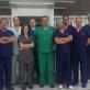 Лазерни операции на увеличена простата с гости от Германия и Португалия