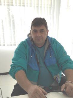 Georgi Borissov