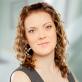 Ани Шаламанова – експерт административно обслужване на пациенти