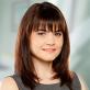 Радка Ценкова – експерт административно обслужване на пациенти