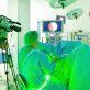 Обучително видео за операции със Зелен лазер /GreenLEP