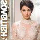 сп. Сватбен каталог: Лицето е по-важно от роклята