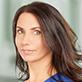 Десислава Петрова – медицинска сестра в Хил Клиник