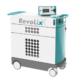 Хибриден лазер лекува безкръвно увеличена простатна жлеза